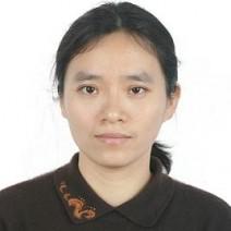 Xijin Tang