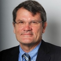 DavidBell