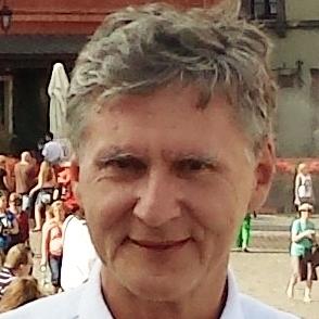 Ruszczynski