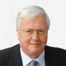 Martin Lees