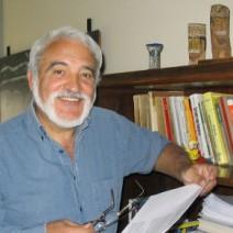 Sergio Rinaldi