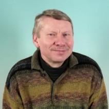 Werner Roemisch